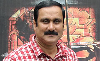 52% youth start Smoking by imitating actors : Anbumani Ramadoss Speech