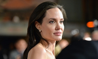 Angelina Jolie creates Oscar history with her new film