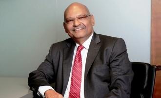 ஸ்டெர்லைட் ஆலையை மீண்டும் இயக்குவோம்: அனில் அகர்வால்