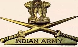 4 out of 5 Indians want Army to take over, Pew research survey says