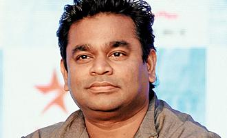 A.R. Rahman's special prediction for 'Baahubali 2'