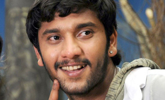 Arulnithi's next gets the heroine of a recent super hit