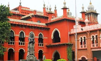 Which is more important Marina or Cauvery water HC asks State