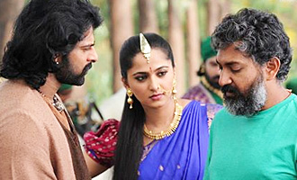 'Baahubali 2' adv. booking yet to start in many theaters- Why?