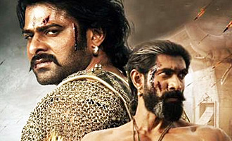 'Baahubali 2' shows cancelled