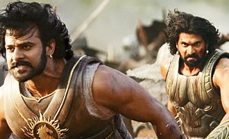 'Baahubali 2' shatters the previous Opening records with double margin!
