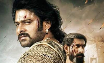 'Baahubali 2'- A big disappointment for Tamil Nadu fans
