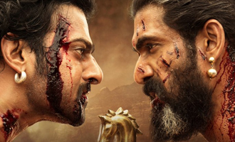 Common factor between 'Baahubali' and 'Baahubali 2'