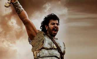 'Baahubali 2' collections from Tamil Nadu: IndiaGlitz official update