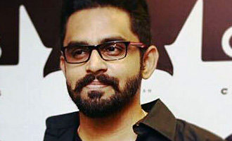 Balaji Mohan to inaugurate a fundraiser event for cancer patients