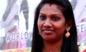 பிரபல காமெடி நடிகர் மீது போலீசில் புகார் அளித்த மனைவி