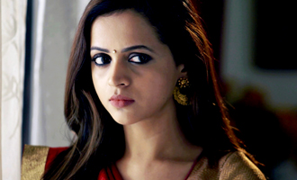 Shocking! A woman behind Bhavana kidnapping