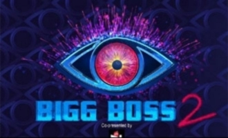 Change in 'Bigg Boss' season 2 show host
