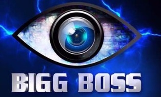 Bigg Boss first season winner announced
