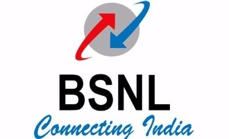 BSNL launches unlimited data, Voice calling plan