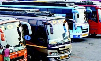 TN to set up a control room to monitor movement of private taxis and buses
