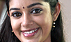 I want to direct, says Chaya Singh