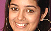 Chaya Singh  -  From acting to direction