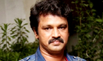 Cheran's second letter to TN CM