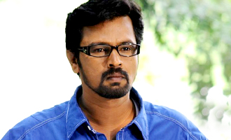 Shocking: Court issues Arrest Warrant against Director Cheran
