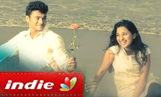 Close To Heart : Tamil Love Song