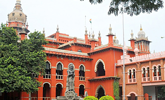Madras High Court clears way for new Nadigar Sangam Building