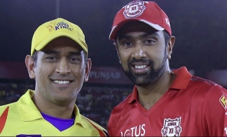 Preview: CSK Vs KXIP, Maharashtra Cricket Association Stadium, Pune