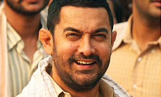 India's biggest is 'Dangal and not 'Baahubali 2'