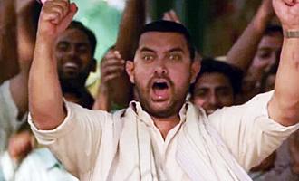 இந்தியாவின் முதல் ரூ.2000 கோடி வசூல் படம் இதுதான்