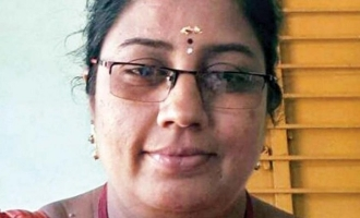 Nirmala Devi's Whatsapp trap for college girls exposed