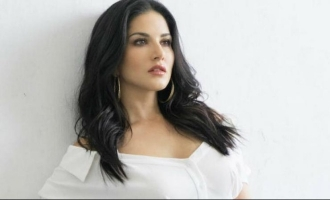 Sunny Leone guilty of doing it her way, releases heart-felt message