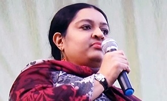 I will win the R.K. Nagar by-polls for sure, Deepa asserts