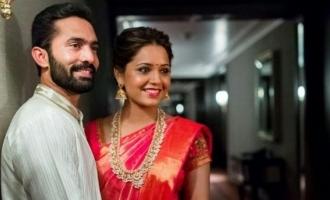 Watch Dinesh Karthick - Deepika Pallikal's luxury home