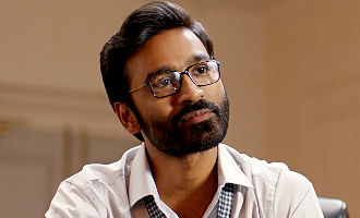 VIP 2- Trailer Review