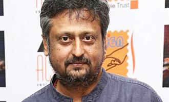 'கில்லி 2' ஸ்கிரிப்ட் ரெடி. விஜய்க்காக காத்திருக்கும் தரணி