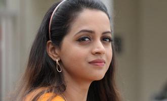 Malayalam superstar blackmailed in Bhavana case