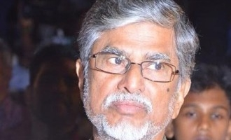 High Court gives permission for case against S. A. Chandrasekhar