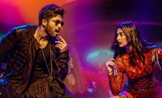 Surprise Hit film among Ramzan releases