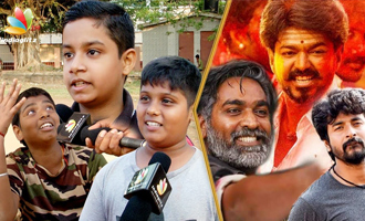 Which Hero, Villain won hearts in 2017? - Public Opinion