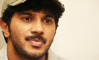 Dulquer's Tamil-Malayalam bilingual with Mani Ratnam's former associate