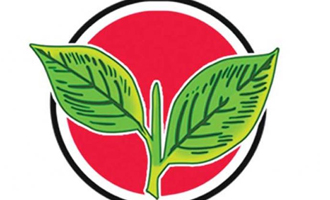 EC's decision on 'Two leaves' & Sasikala today