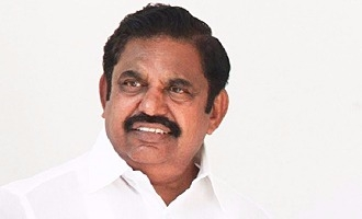 What did Stalin do for R.K. Nagar when he was the Mayor, asks Edapadi