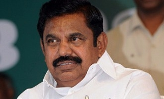 R.K. Nagar would prosper only if the ruling AIADMK wins, says CM