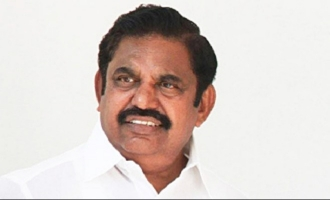 Will Edapadi get to meet PM before the Cauvery deadline of May 3 expires?