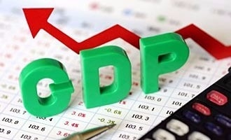 India Today survey: TN ranks second in the country in GDP