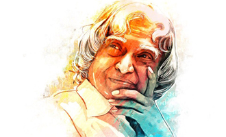 Popular Tamil music director to be honoured by 'House of Kalam'
