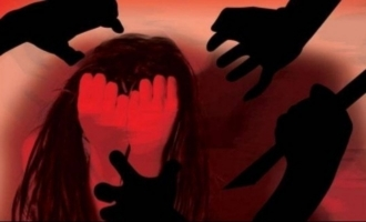 Shocking! Two women sexually molested at knifepoint in Chennai