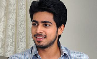 OMG! 'Sindhu Samaveli' hero storms 'Bigg Boss' to rival Aarav