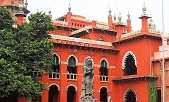 R. K. Nagar has 1,788 fake voters, Election Commission tells Madras HC