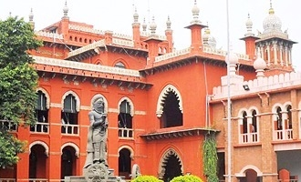 Madras HC seeks report from ED in Rs.800-crore 'tar sam'